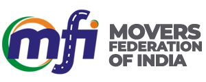 MFI – Movers Federation of India – An Association of most trusted Packers and Movers India.